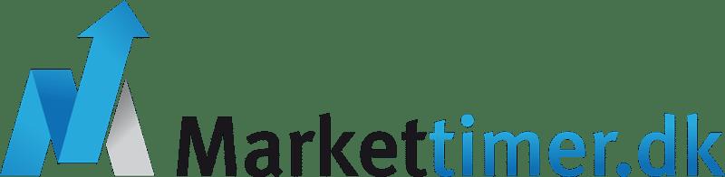 Markettimer